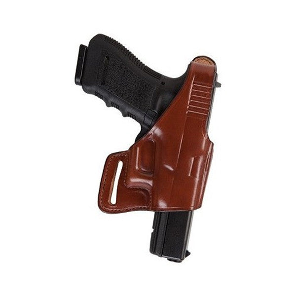 BIANCHI Glock 17,22,26 Right Hand Belt Holster (24046)