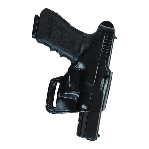 BIANCHI 24178 1911 Right Hand Belt Holster