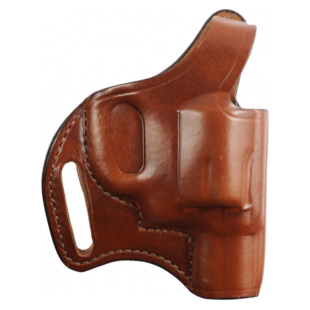 BIANCHI S&W J-Frame Right Hand Belt Holster (24180)