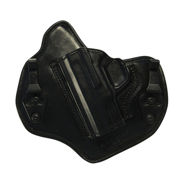 BIANCHI 25743 Suppression 1911 Left Hand IWB Holster
