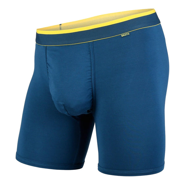 BN3TH Classics Ink/Butter Boxer Brief (MOBB-205)