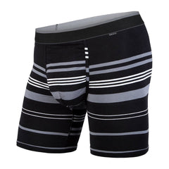 BN3TH Classics Brookyln Stripe Boxer Brief (MOBB-235)