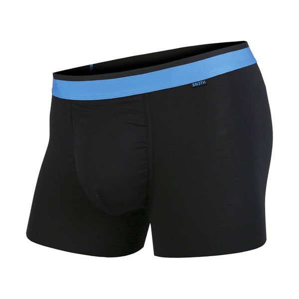 BN3TH Classics Black/Blue Trunk (MOTR-12)