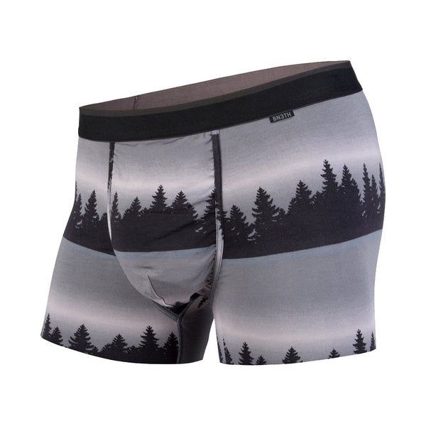 BN3TH Classics Forest Horizon Trunk (MOTR-255)