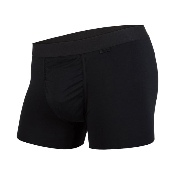 BN3TH Classics Black Trunk (MOTR-28)