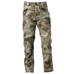BROWNING 30282608 Hell's Canyon Speed Backcountry A-TACS AU Pants