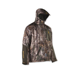 BROWNING XM Elite Soft Shell Jacket (30473724)