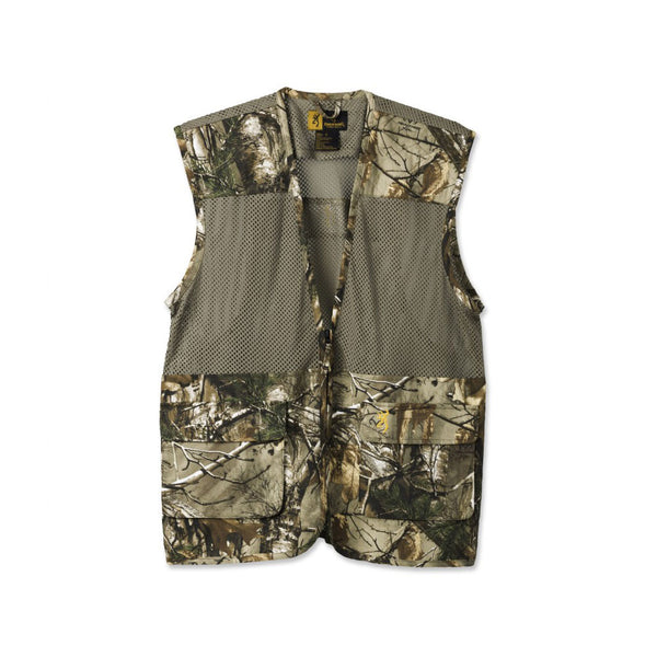BROWNING Upland Dove Vest (30510324)