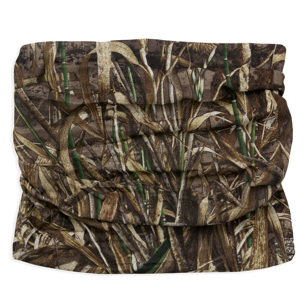 BROWNING Quick-Cover Realtree MAX-5 Beanie (308526761)