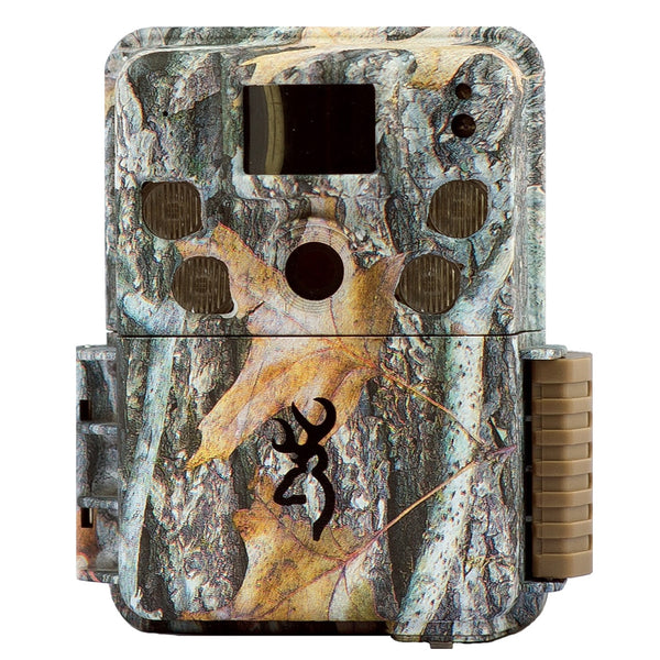 BROWNING BTC-5HDP Strike Force Pro 18MP Trail Camera with 1.5in Color Viewer