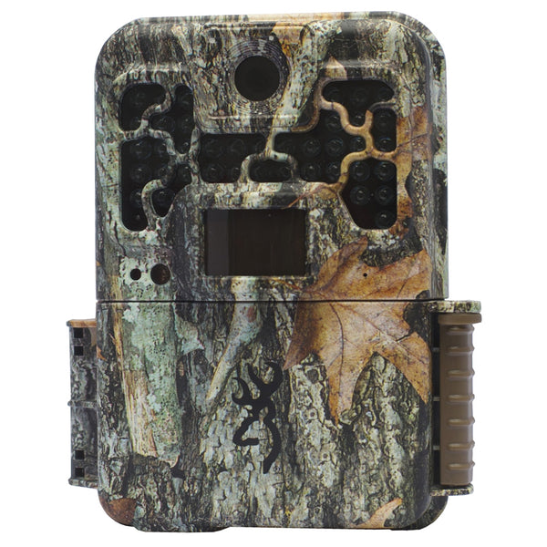 BROWNING BTC-7FHD-PX Recon Force Full HD Extreme 20MP Trail Camera with Color Screen