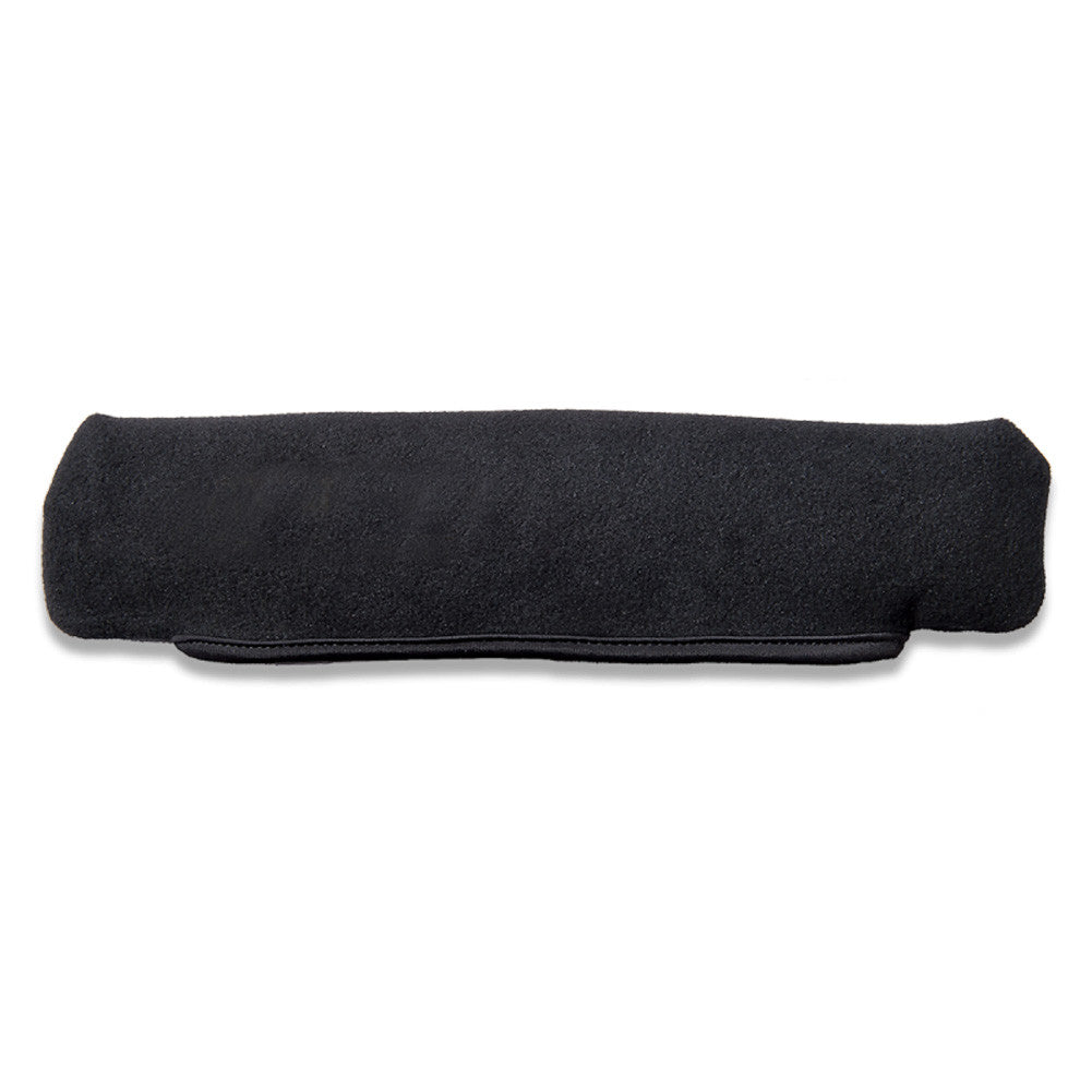 BURRIS Scope Waterproof Breathable Small Cover (626061)