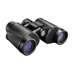 Bushnell 137307 Powerview 7x35mm Binoculars