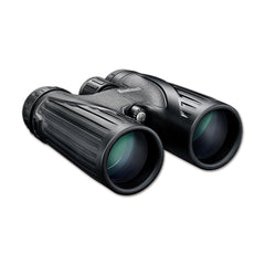 BUSHNELL Legend Ultra HD 10x36mm Biunoculars (191036)