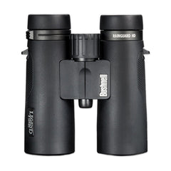 Bushnell 197104 Legend Ultra HD 10x42mm Binoculars