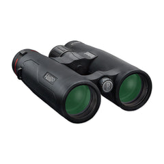 Bushnell 199104 Legend Ultra HD 10x42mm Binoculars