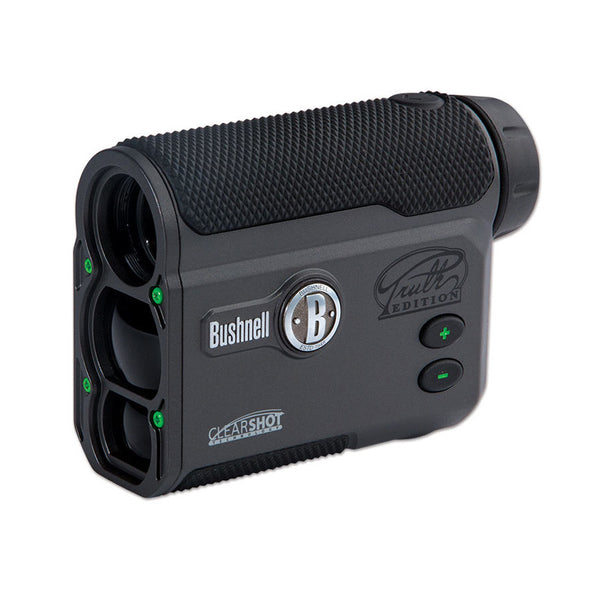 BUSHNELL The Truth ClearShot 4x20mm Rangefinder (202442)