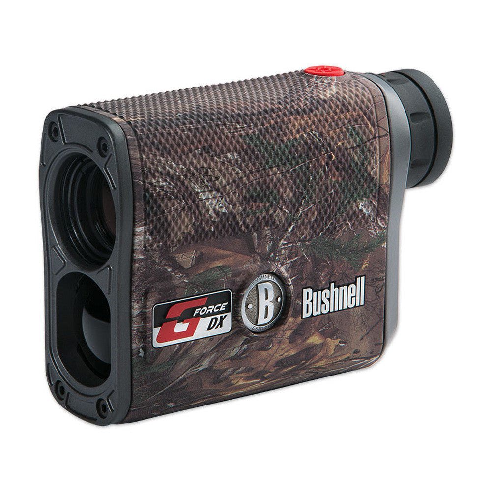 BUSHNELL G-Force DX 6x21mm Rangefinder (202461)