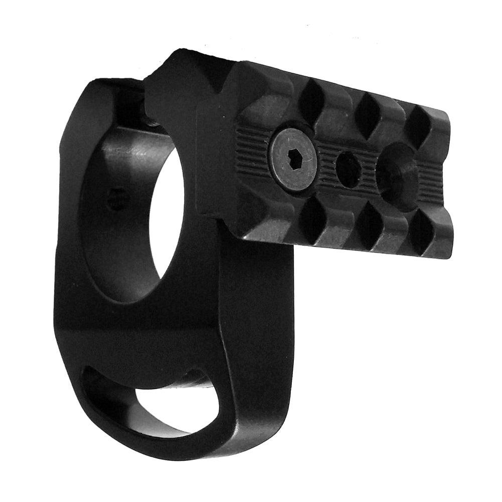 CDM GEAR MTR Shotgun Light Mount For Mossberg (MTR)