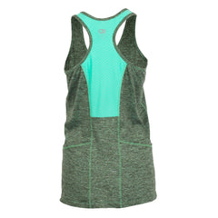 CLUB RIDE Womens Trixie Mint Tank Top (WJTX701MI)