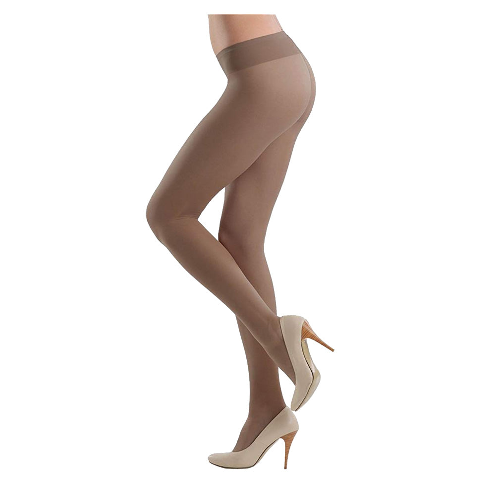 Conte elegant Sheer Low Waist 20 Denier Tights
