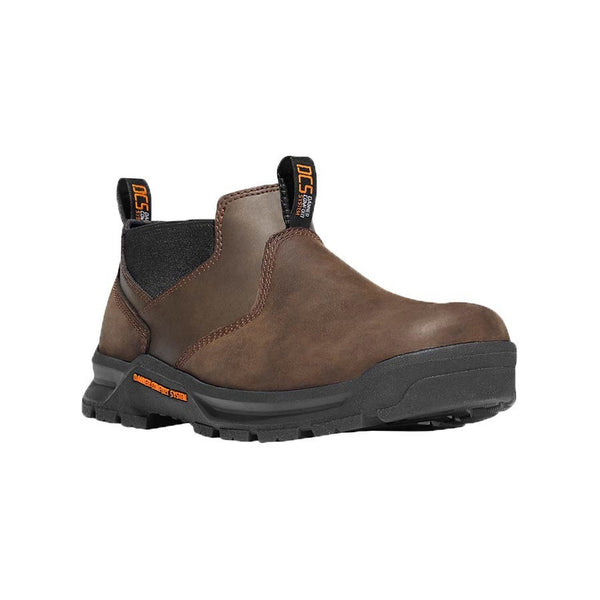DANNER 12441 Crafter Romeo 3in Work Boots