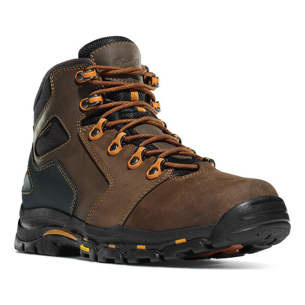 DANNER 13858 Vicious 4.5in Work Boots
