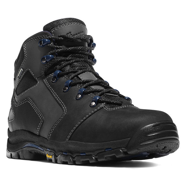 DANNER 13864 Vicious NMT 4.5in Composite Toe Work Boots