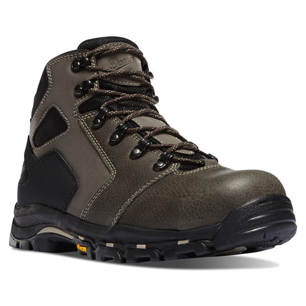 DANNER 13878 Vicious 4.5in Slate/Black Hot NMT Boots