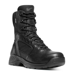 DANNER Kinetic 8in Law Enforcement Boots (28010)