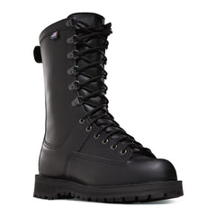 DANNER Fort Lewis 10in Law Enforcement Boots (29110)