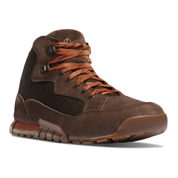 DANNER Skyridge Dark Earth Hiking Boots (30162)
