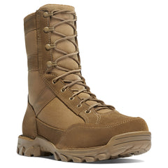 DANNER 51510 Rivot TFX 8in Coyote Military Boots