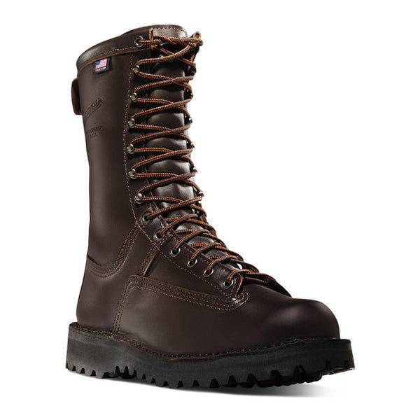 DANNER Canadian 10in Hunting Boots (67200)