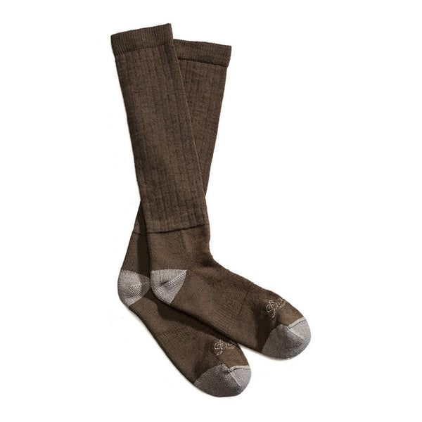 DANNER Acadia Over-Calf Midweight Mojave Socks (H50301)