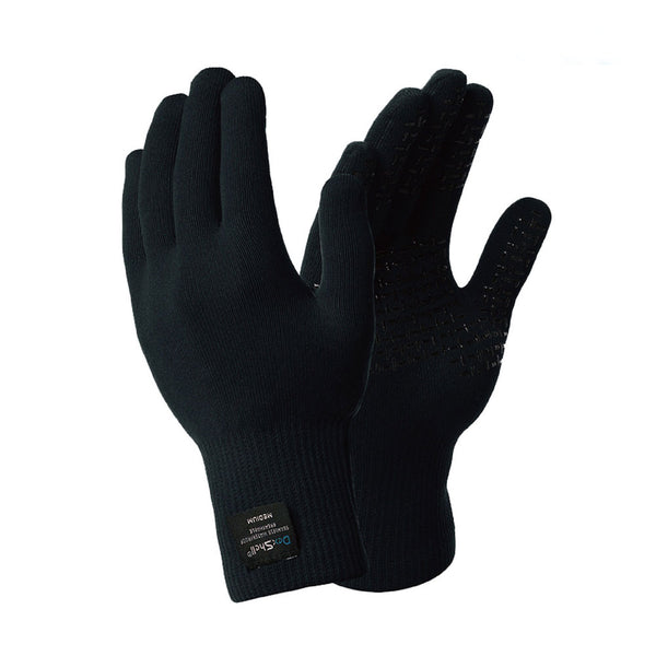 DEXSHELL ThermFit NEO Black Glove (DG324B)