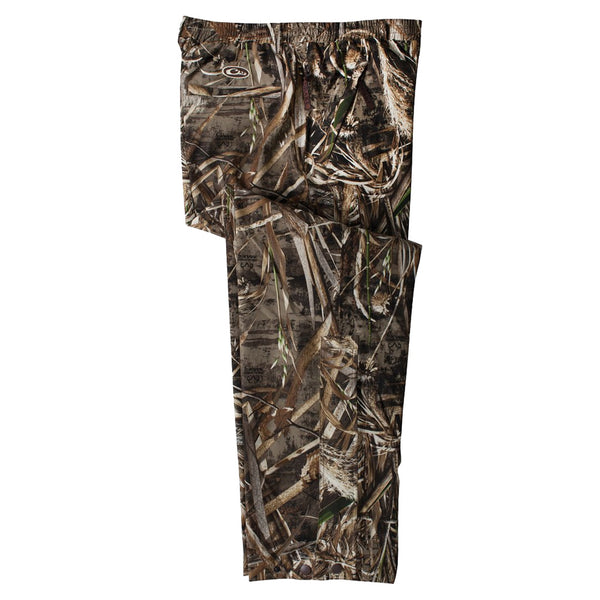 DRAKE EST Waterproof Over Realtree Max-5 Pant (DW1400-015)