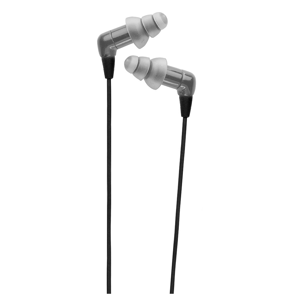 ETYMOTIC RESEARCH MK5 Mk5 Isolator Earphones (ERMK-5)
