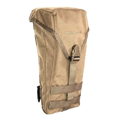 EBERLESTOCK Dry Earth Saddle Bag (A3SBME)