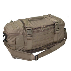 EBERLESTOCK R1ME Bang-Bang Dry Earth Range Bag
