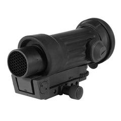 ELCAN ELCM145M4W M145 3.4x M4/5.56 Reticle Scope