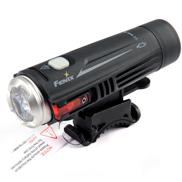 FENIX BC21R 880 Lumens LED Bike Light (FX-BC21R)
