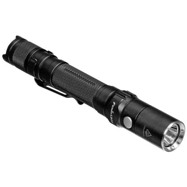 FENIX LD22 G2 2015 Edt 300 Lumens LED Flashlight (FX-LD222015)