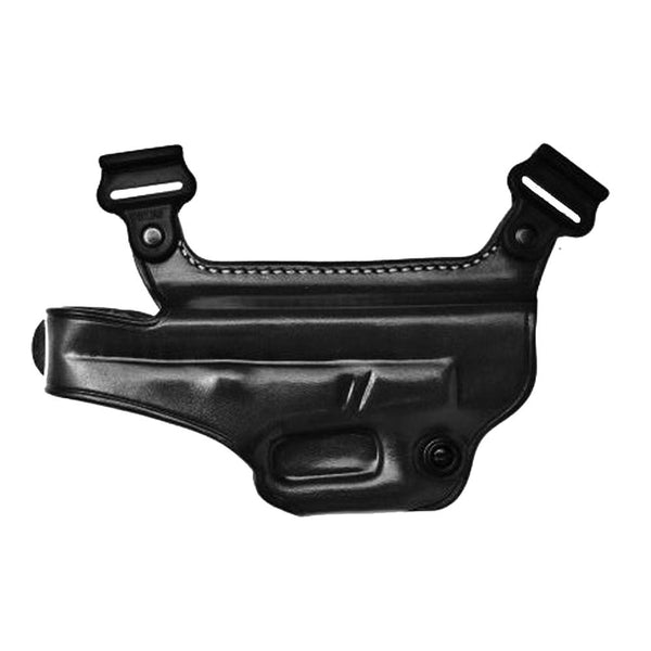 GALCO 204B S3H Right Hand Walther PPK Shoulder Holster Component