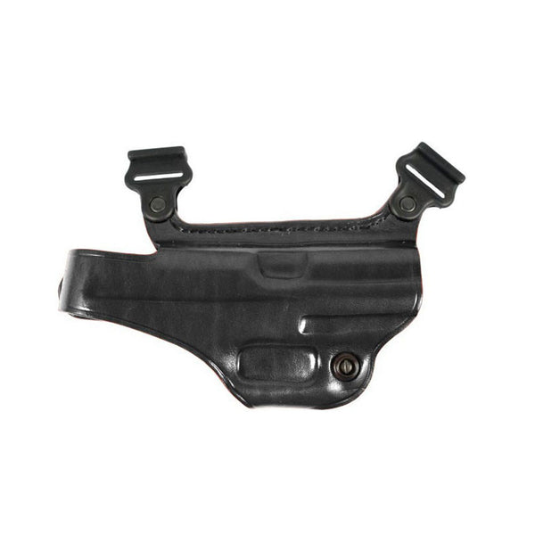 GALCO 400B S3H Right Hand H&K USP Compact 9,40 Shoulder Holster Component