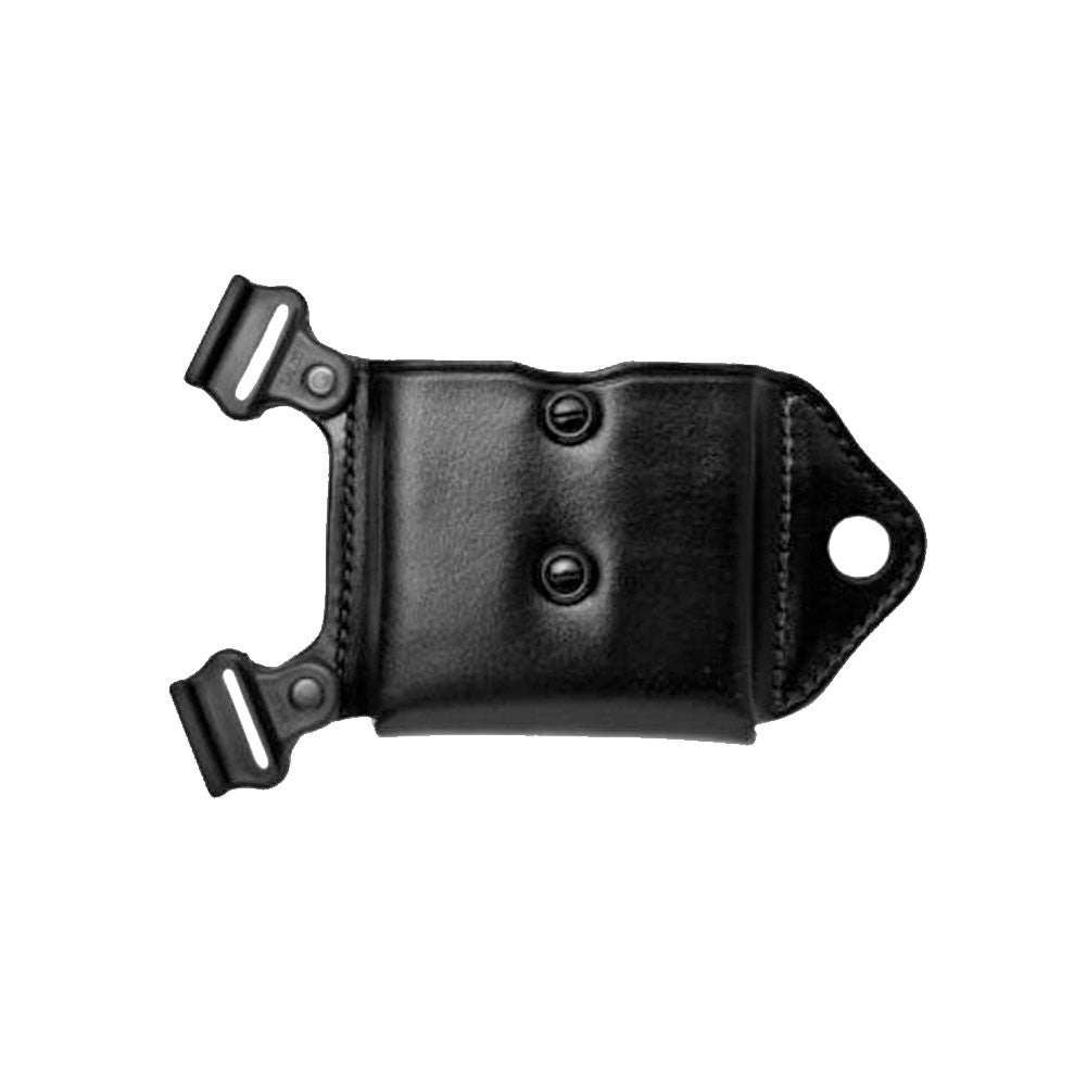 GALCO HCL 1911 Double Mag Carrier For Shoulder Holster (HCL26B)