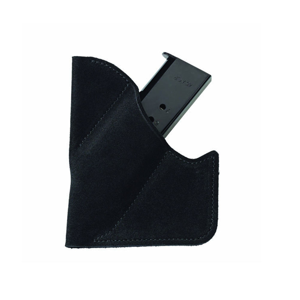 GALCO PMC Ruger P85,P95 Pocket Mag Holster (PMC24B)
