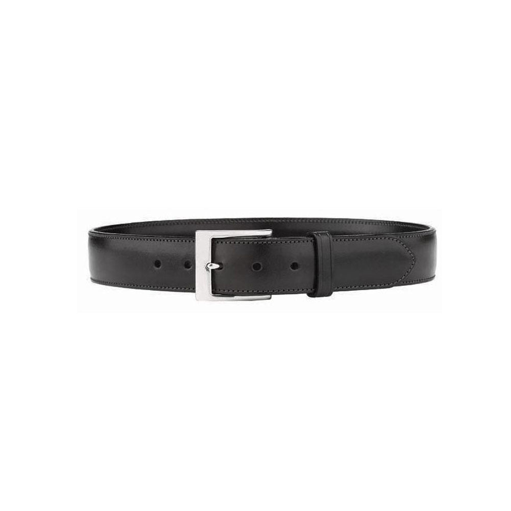 GALCO SB5 Black 1 1/2in Size 34 Leather Sport Belt (SB5-40B)