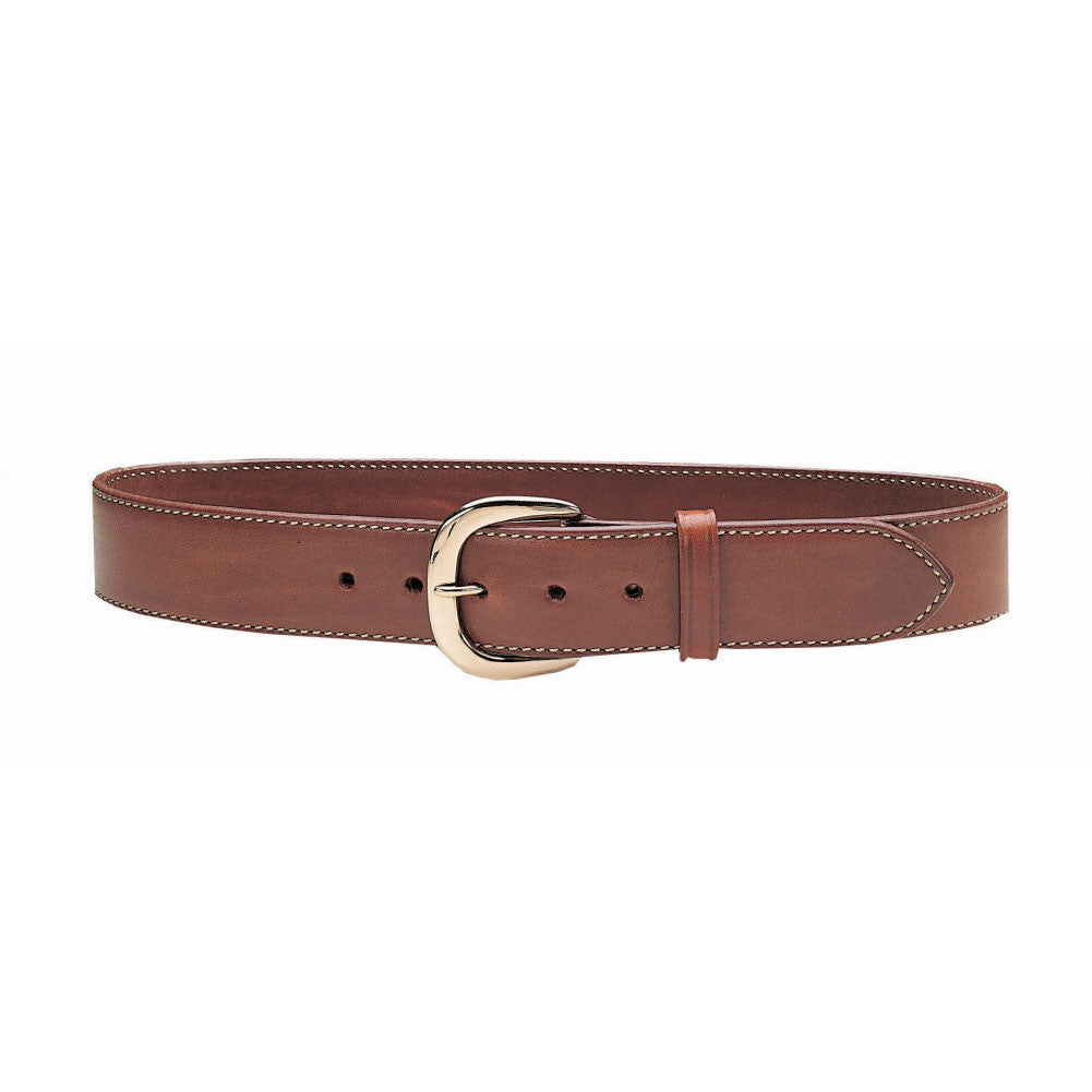 GALCO SB5-36 1880'S Tan 1 3/4in 48in Size 36 Leather 44/45 Belt