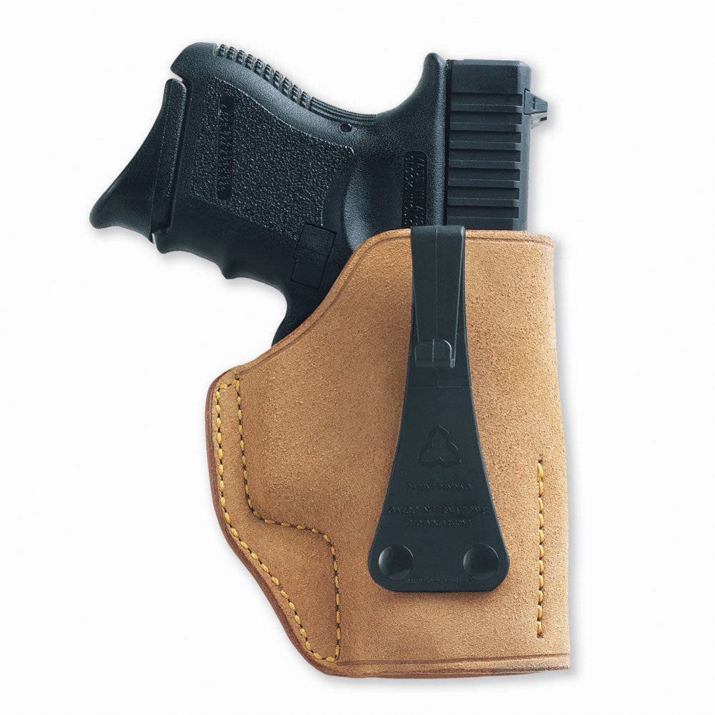 GALCO USA158 Ultimate Second Amendment S&W J Frame Right Hand Leather IWB Holster